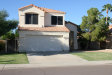 Photo of 5144 E Catalina Avenue, Mesa, AZ 85206 (MLS # 5698632)