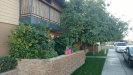 Photo of 6915 E 3rd Street, Unit 2002, Scottsdale, AZ 85251 (MLS # 5698656)