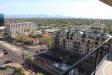 Photo of 2323 N Central Avenue, Unit 1403, Phoenix, AZ 85004 (MLS # 5698663)