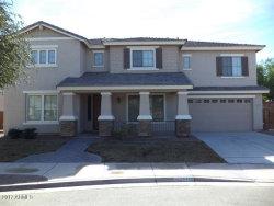 Photo of 18429 E Swan Drive, Queen Creek, AZ 85142 (MLS # 5698674)