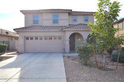 Photo of 871 E Wimpole Avenue, Gilbert, AZ 85297 (MLS # 5698678)