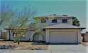 Photo of 4857 W Cochise Drive, Glendale, AZ 85302 (MLS # 5698737)