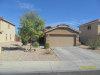 Photo of 1141 S 225th Avenue, Buckeye, AZ 85326 (MLS # 5698746)