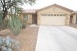 Photo of 45373 W Desert Garden Road, Maricopa, AZ 85139 (MLS # 5698757)