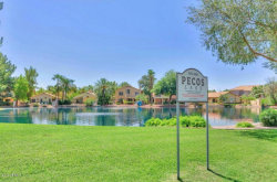 Photo of 1363 W Spruce Drive, Chandler, AZ 85286 (MLS # 5698766)