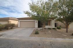 Photo of 22367 S 214th Street, Queen Creek, AZ 85142 (MLS # 5698771)