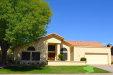 Photo of 8860 S Ash Avenue, Tempe, AZ 85284 (MLS # 5698919)