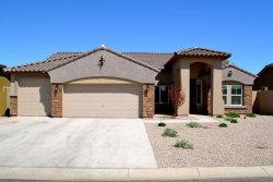 Photo of 3674 E Magnus Drive, San Tan Valley, AZ 85140 (MLS # 5699103)