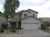 Photo of 44851 W Zion Road, Maricopa, AZ 85139 (MLS # 5699136)