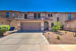Photo of 8937 E Posada Avenue, Mesa, AZ 85212 (MLS # 5699156)