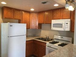 Photo of 917 E Granada Road, Unit B, Phoenix, AZ 85006 (MLS # 5699194)