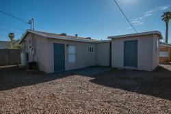 Photo of 1026 E Pierce Street, Unit C, Phoenix, AZ 85006 (MLS # 5699198)