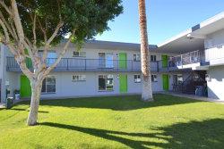 Photo of 2014 W Berridge Lane, Unit 17, Phoenix, AZ 85015 (MLS # 5699239)