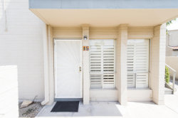 Photo of 7321 E Northland Drive, Unit 15, Scottsdale, AZ 85251 (MLS # 5699316)
