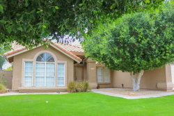 Photo of 1360 N Brentwood Place, Chandler, AZ 85224 (MLS # 5699361)