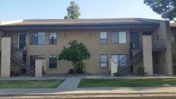 Photo of 735 E Dana Avenue, Unit 202, Mesa, AZ 85204 (MLS # 5699370)