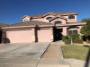 Photo of 14786 W Windsor Avenue, Goodyear, AZ 85395 (MLS # 5699442)