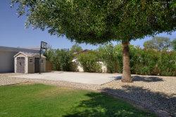 Photo of 6440 E Friess Drive, Scottsdale, AZ 85254 (MLS # 5699617)