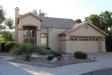 Photo of 173 W Calle Monte Vista Drive, Tempe, AZ 85284 (MLS # 5699909)
