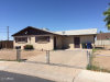 Photo of 12026 W Ash Street, El Mirage, AZ 85335 (MLS # 5699952)