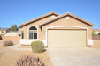 Photo of 45780 W Rainbow Drive, Maricopa, AZ 85139 (MLS # 5700070)