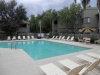 Photo of 15380 N 100th Street, Unit 1107, Scottsdale, AZ 85260 (MLS # 5700456)