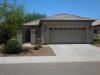 Photo of 20618 N 262nd Avenue, Buckeye, AZ 85396 (MLS # 5701011)