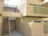 Photo of 3500 N Hayden Road, Unit 1206, Scottsdale, AZ 85251 (MLS # 5701387)