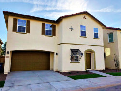 Photo of 4151 E Toledo Street, Gilbert, AZ 85295 (MLS # 5701428)