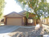 Photo of 12721 W Wells Street, El Mirage, AZ 85335 (MLS # 5701525)
