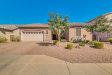 Photo of 4867 S Quiet Way, Gilbert, AZ 85298 (MLS # 5701747)