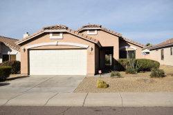 Photo of 902 E Potter Drive, Phoenix, AZ 85024 (MLS # 5701778)