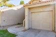 Photo of 11515 N 91st Street, Unit 110, Scottsdale, AZ 85260 (MLS # 5701880)