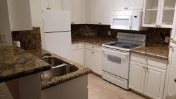 Photo of 1701 E Colter Street, Unit 249, Phoenix, AZ 85016 (MLS # 5702054)