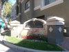 Photo of 4465 E Paradise Village Parkway S, Unit 1168, Phoenix, AZ 85032 (MLS # 5702106)