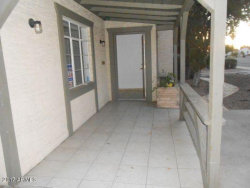 Photo of 1517 W Thomas Road, Unit 1, Phoenix, AZ 85015 (MLS # 5702263)
