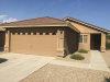 Photo of 192 S 16th Place, Coolidge, AZ 85128 (MLS # 5702605)