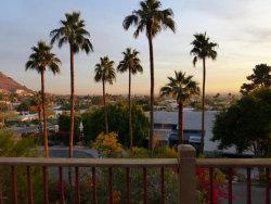 Photo of 7539 N 21st Place N, Phoenix, AZ 85020 (MLS # 5702698)