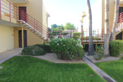 Photo of 4630 N 68th Street, Unit 256, Scottsdale, AZ 85251 (MLS # 5703714)