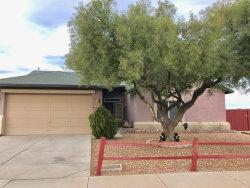 Photo of 10102 W Georgia Avenue, Glendale, AZ 85307 (MLS # 5703961)