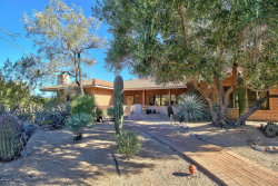 Photo of 36421 N Derringer Court, Carefree, AZ 85377 (MLS # 5704247)