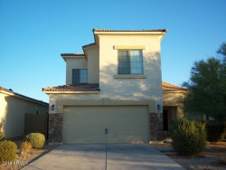 Photo of 12128 W Tara Lane, El Mirage, AZ 85335 (MLS # 5704720)