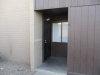 Photo of 115 W Hill Drive, Unit 5, Avondale, AZ 85323 (MLS # 5704777)