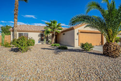Photo of 1105 N Cota Lane, Coolidge, AZ 85128 (MLS # 5704805)