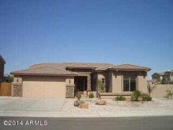 Photo of 4718 E County Down Drive, Chandler, AZ 85249 (MLS # 5704975)