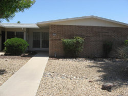 Photo of 19023 N Camino Del Sol --, Sun City West, AZ 85375 (MLS # 5705101)