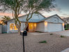 Photo of 8675 E Belleview Place, Scottsdale, AZ 85257 (MLS # 5705202)