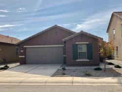 Photo of 40939 W Tamara Lane, Maricopa, AZ 85138 (MLS # 5705208)