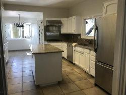 Photo of 3056 N Ironwood Road, Carefree, AZ 85377 (MLS # 5706054)
