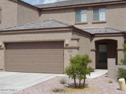 Photo of 7034 W Mercer Lane, Peoria, AZ 85345 (MLS # 5706281)